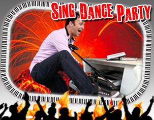 pianoshow-andy-dellenoy.jpg