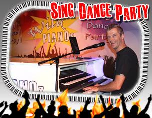 wild-pianos-berry-dellenoy.jpg