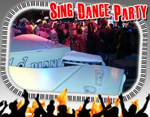 wild-pianos-carnaval.jpg