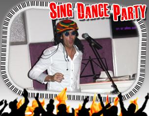 wild-pianos-reggae.jpg
