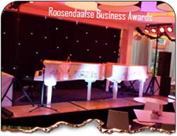 personeelsfeest-business-awards-roosendaal.jpg