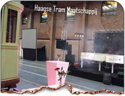 personeelsfeest-htm-den-haag.jpg
