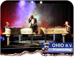 personeelsfeest-ohio-promo.jpg