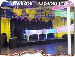 breed1.jpg