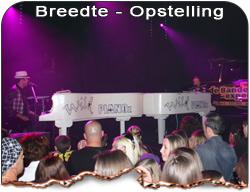 breed3.jpg