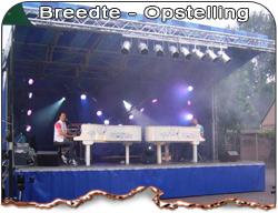 breed4.jpg