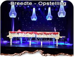 breed5.jpg