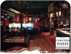 Pianobar-Carlton-Oasis-Hotel.jpg