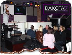 Pianobar-dakotaz-roosendaal.jpg
