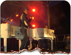 Pleinfeest-pianoact-6.jpg